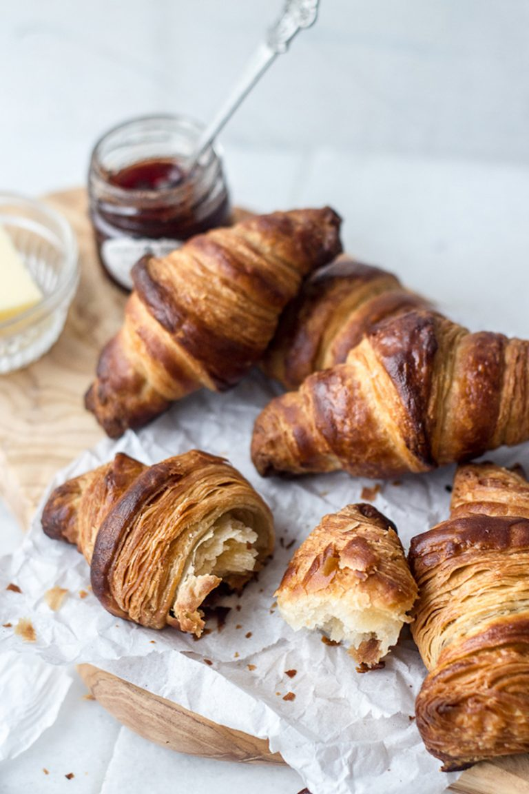 20 Delicious Christmas Morning Breakfast Recipes