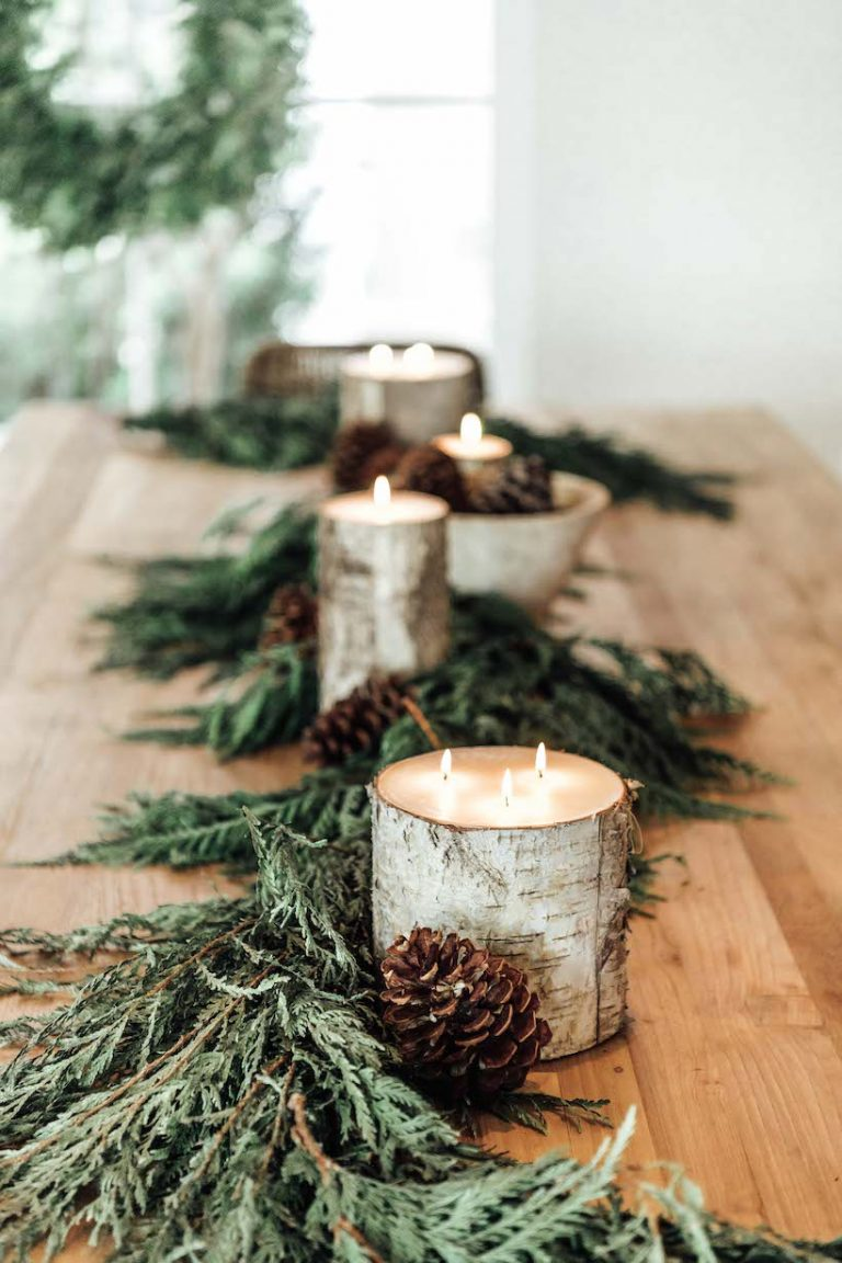 This Holiday Looks Different — But Here's How We're Making It Special Anyway